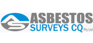 Asbestos Surveys CQ