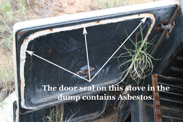Asbestos Spotlight Asbestos Surveys Cq